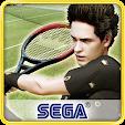 Virtua Tenn.. file APK for Gaming PC/PS3/PS4 Smart TV
