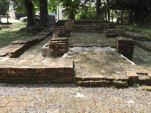 Ancient Monument No.12