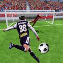 Soccer Champions League World Football League
