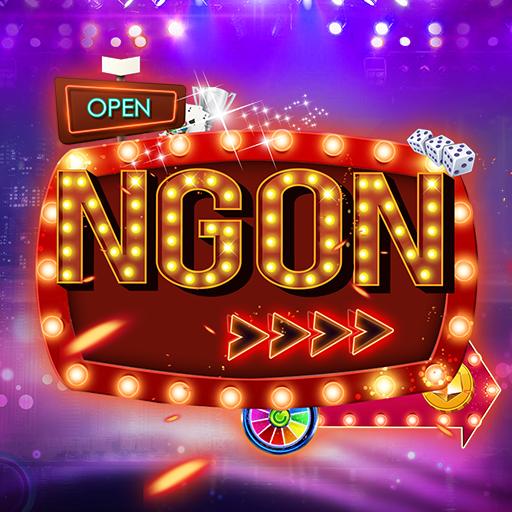Ngon.Club – Game Bài Đổi Thưởng Mới Nhất 2018