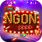 Download Ngon.Club Free