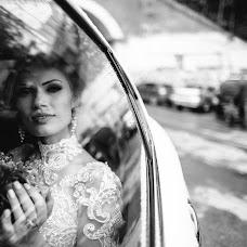 Wedding photographer Aleksey Sinicyn (nekijlexa). Photo of 11.07.2017