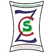 Swami Commerce Zone