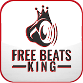 Free Beats King Vol 3 Android APK Download Free By Studio Life Productions