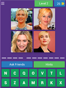 Guess the Celebrity 2020 for PC-Windows 7,8,10 and Mac apk screenshot 6