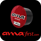 AMA first Direct