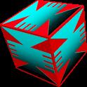 Mini Music Control icon