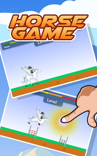 無料赛车游戏Appの馬のゲーム|記事Game
