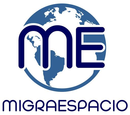 Migraespacio
