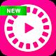 Flipagram video maker + music (Slideshow Video)