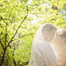 Wedding photographer Denis Fedorov (OneDay). Photo of 13.08.2014