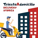 Trieste a Domicilio icon