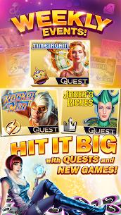 High 5 Casino – Free Hit Vegas Slots 3