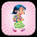 Dora's Adventure icon