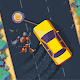 Car Hook - Mad Drift Download on Windows