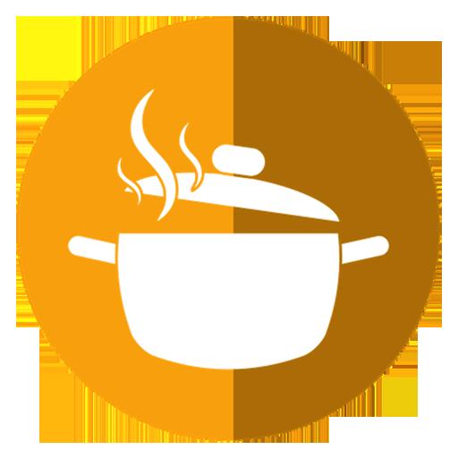 AlaKoki: Resep Masakan