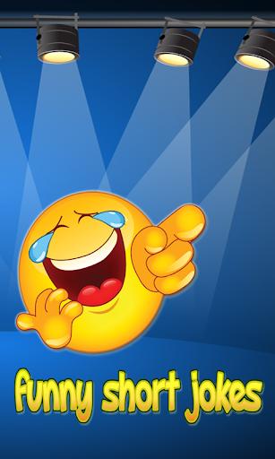 Funny Jokes 2
