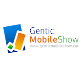 Gentic Mobile Show 2015