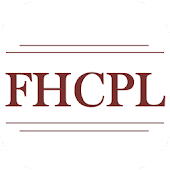 Findlay-Hancock County Public Library App
