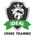 Ideal Check-IN icon