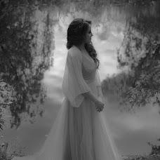 Wedding photographer Anatoliy Chuvelev (chuvelev). Photo of 09.10.2017