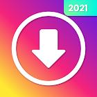 Video Downloader For Instagram & Story Saver