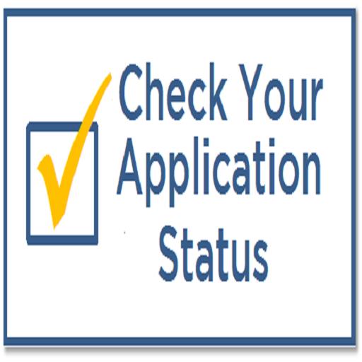 Pan & Aadhaar Status Check