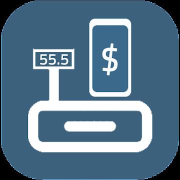 Cashier - لادارة حسابات المحلات