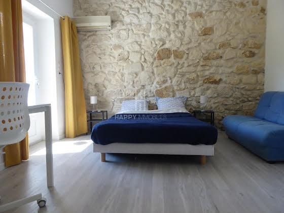 Vente propriété 5 pièces 105 m2