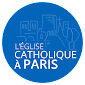 photo de Notre-Dame d'Auteuil