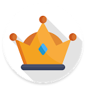 King Icon Pack icon
