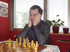Photo: Tomáš Studnička (Tatran Litovel, 2355)
