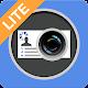 ScanBizCards Lite - Scan Card apk