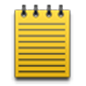 Pen-It icon