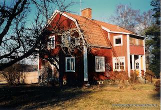 Photo: Adolfsberg 2-42 2000