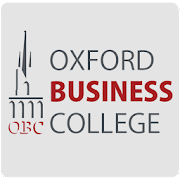 OBC Education