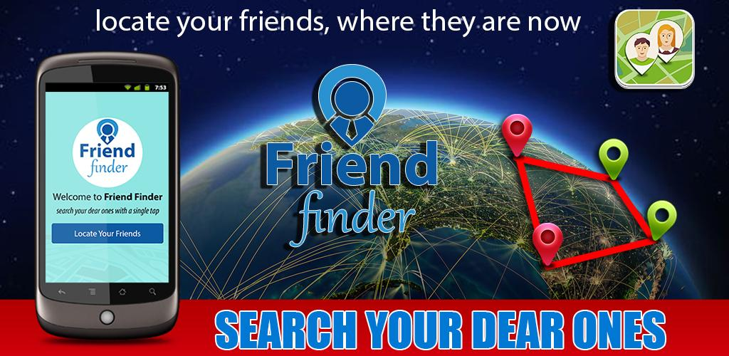 Track Mobile Number & Location: Friends Locator APK Download