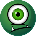 Freak Factory icon