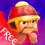 Kheshig - Free Icon