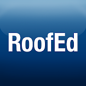 RoofEd Digital Magazine