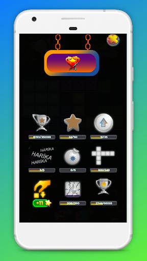 Télécharger Gratuit Blok Bulmaca apk mod screenshots 3
