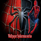 Download wallpaper spiderman HD For PC Windows and Mac