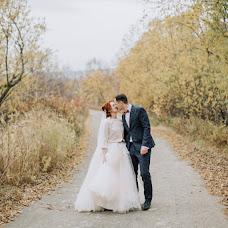 Wedding photographer Stanislav Maun (Huarang). Photo of 11.12.2018
