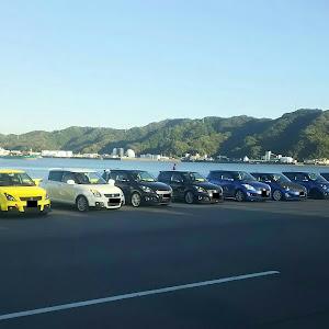 スイフトスポーツ ZC32S のカスタム事例画像 団子さんの2018年10月28日20:52の投稿