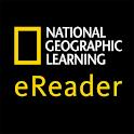 NGL eReader