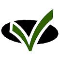 TestChecker icon