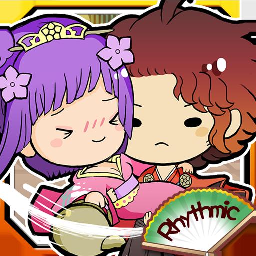 Rhythmic! Ryoma and Oryo (game)