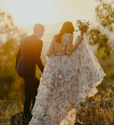Wedding photographer Anton Kross (antonkross). Photo of 16.03.2018