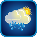 Weather Forecast: Live Weather & Widget & Radar icon