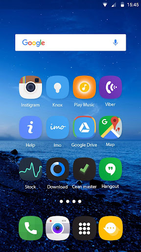 Oppo Scurity Apk $ Download-app co